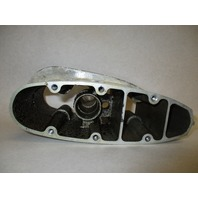 """0319314 0331152 Gearcase 5"""" Longer Parts Extension Johnson Evinrude"""