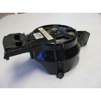 65660A3 Pull Starter for Mercury 75 110 Hp Outboard w/ Cable & Handle 30782