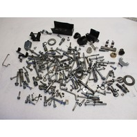 Yamaha 50 Hp Outboard Hardware Nuts Bolts Screws