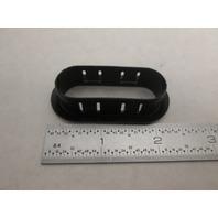 Black Grommet for Boat Trailer Tongue Extension