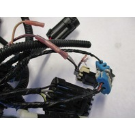 84-863084T1 EFI Engine Wire Harness for 1998 Mercruiser 496 MAG 8.1L 84-863084A1