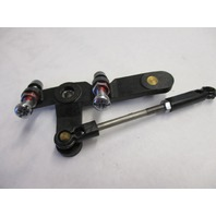 6H4-41631-01-00 Magnteo Control Lever,  Rod & Joint Link Yamaha 6H4-41636-01-00
