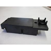 6H4-81916-00-00 Terminal Cover 1984-88 Yamaha 40 50 HP