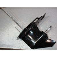 1600-888845T02 Lower Unit Extra Long EFI 4-Stroke 115 HP Fits Mercury Gearcase 2.07:1