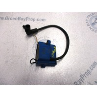 F684475-1 Ignition Coil Pack for Force 50-150 Hp Outboards