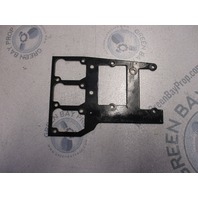 FS663358 Force 3 Cylinder Ignition Coil CD  Bracket