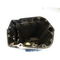 0351234 Evinrude Johnson Etec Outboard 20 in Exhaust Housing 75 90HP 2004-12
