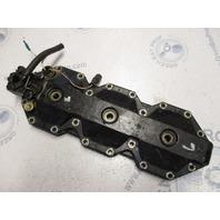 0436892 Evinrude 200-250 Hp Outboard Cylinder Head V6 1994-01