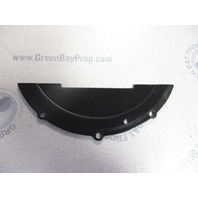 834568 Volvo Penta Stern Drive AQ125 Flywheel Housing Cover Plate