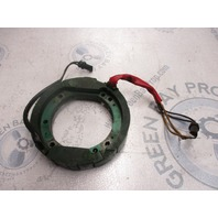 0581987 Evinrude Johnson Stator Assembly 10 Amp 1979-1982 85-235 HP