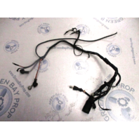 985729 OMC Cobra Ford V8 Stern Drive Engine Motor Wire Cable Harness Assembly