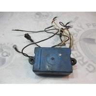 F685301-2 Force Outboard 2 3 4 Cylinder CD Ignition Module 300-F685301-2