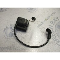 F615475  Ignition Coil Pack Black for Force Outboards