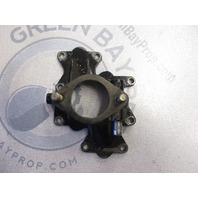 817799A1 Chrysler Force Outboard & L-Drive Upper Carburetor Adapter