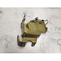 0910545 910545 OMC  Starter Solenoid Bracket