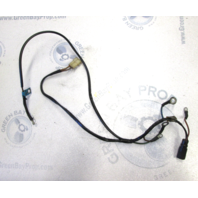 0983246 OMC  Stern drive Trim Wire Harness Cable Assembly