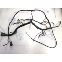 0983243 Chevy OMC Stringer V6  V8 Engine Wire Harness 983243