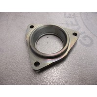 319295 OMC Sterndrive Seal Retainer