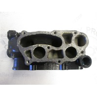 0445130 Cylinder Head Assembly Evinrude Johnson 8hp 4 Stroke 1999-2004