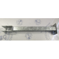 "23 3/4"" / 24 1/2"" Boat Trailer Mount"