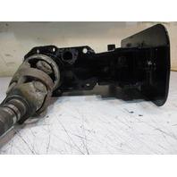 1547-815930A3 A13 Mercruiser Alpha 1 Gen II Upper Unit Gear Case 3.0 L 1.98 R