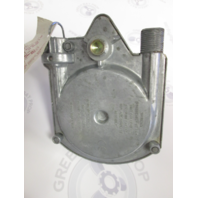 SH91523 Teleflex Boat Tilt Steering Helm for Performance Safe-T Helm (Helm Only)