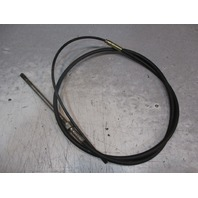 SSC6209 Teleflex Rotary Boat Steering Cable 9'