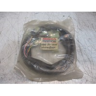 08M66-ZW7-230AH Honda Marine Outboard Wire Extension Harness 7' 17 Wire