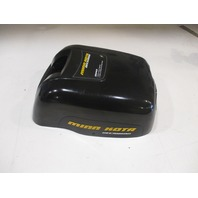 237-0202 Rev A Minn Kota DeckHand DH40 Electric Anchor Winch Cover Only
