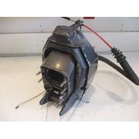 1989 OMC Cobra 5.8L V8 Stern Drive Transom Gimbal Tilt Swivel Housing 584APRMED