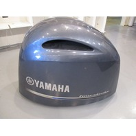 Yamaha Outboard Marine Top Engine Motor Cover Cowl 150 HP Four Stroke