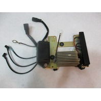 585001 175316 Evinrude Johnson Outboard Power Pack & Rectifier 1992-95 40-50 HP