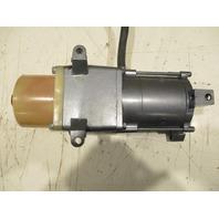 6T4-4380A-00-EK Yamaha Stern Drive Power Trim Tilt Pump