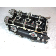 6CE-W009A-00-9S Yamaha Outboard Cylinder Head 225-300 STBD Right 2006+ 4 Stroke