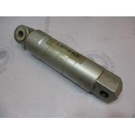 48400-94500-02M Suzuki Outboard DT 115 Trim Tilt Cylinder 1984