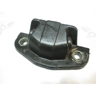 49200A2 Mercruiser Renault 90 I/L4 Stern Drive Inlet Cover Assembly 1970-1972