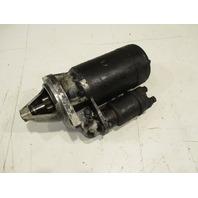 50-46640 Mercruiser Stern Drive Renault Starter Motor 80 HP I/L4 1966-69