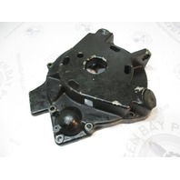 45658 Mercruiser Stern Drive Renault Flywheel Bell Housing 80 HP I/L4 1966-69