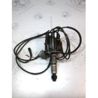 1110342  Distributor Jeep/Buick V6 OMC Stern Drive