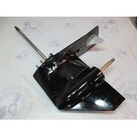 1643-6459A10 Fits Mercury Outboard Lower Unit Gear Case Short Shaft 40/50 HP 1976-79