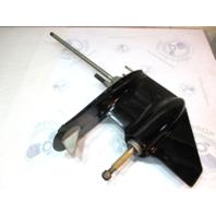 "1623-6053A15 Fits Mercury 90 115 Hp Outboard 20"" Lower Unit Gear Case 1978-87"