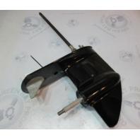 1643-4931A9 Fits Mercury Outboard Lower Unit Gear Case Short Shaft 40/50 HP 1971-77