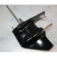 1623-6053A13 Fits Mercury Mariner Outboard 850 85 HP Lower Unit Gear Case Long '76-77