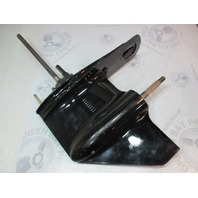 1623-6053A37 Fits Mercury Outboard Lower Unit Gear Case Short Shaft 1978-79 80 HP