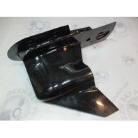 1667-9011A73 Mercury Mariner 50-125 HP 3 & 4 Cyl Gear Case Housing 1991-1998