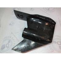 1623-859399T18 Mercury Mariner 3.0L V6 200 225 250 HP Outboard Gear Case Housing