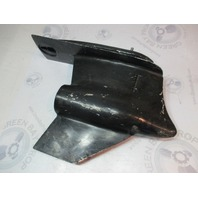 8866A17 Mercruiser Bravo I Modified Lower Unit Gear Case Housing 1656-8865-C1