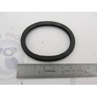 416033 Volvo Stern Drive Rubber Thermostat Seal Ring