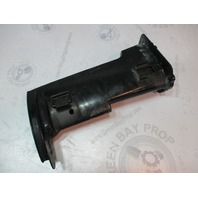 """1596-822154A1 Mercury Mariner Outboard 15"""" Driveshaft Housing 6-15 Hp 2 Cyl"""