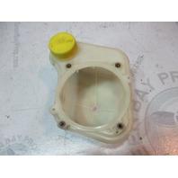 883166A2 Mercury Trim Pump Reservoir Tank Bottle for Mercruiser Alpha 1